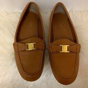 Loafers by Ralph Lauren